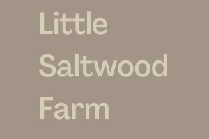 The Stables at Little Saltwood Farm